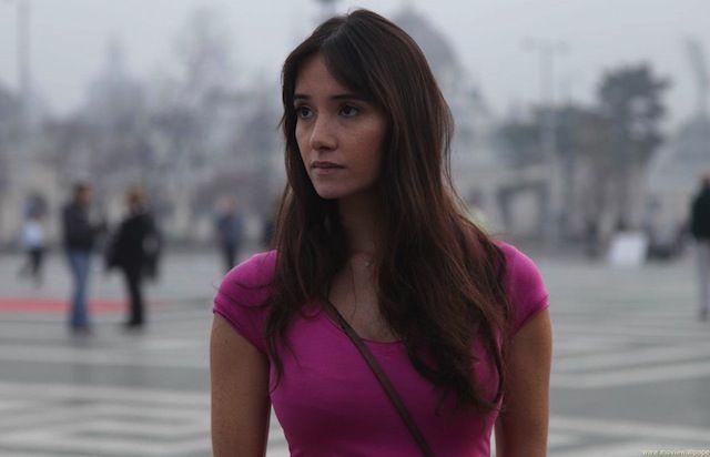 Sara Malakul Lane Jurassic City It Movie Cast Streaming Movies Beauty P