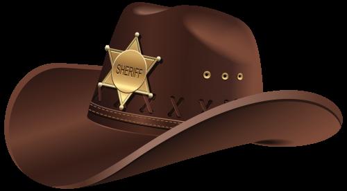 Sheriffs Hat Png Chapeu De Vaqueiro Imagens De Vaqueiro Vaqueiro