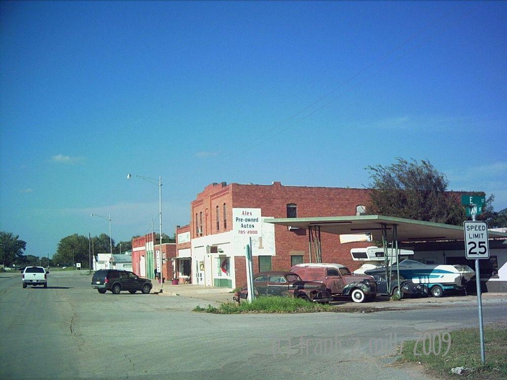 grady county health department chickasha oklahoma