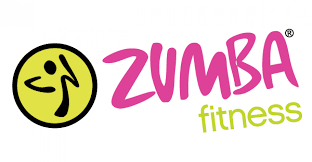 Download Free Png Free Zumba Png Hd Transparent Zumba Hd Png Images Pluspng Dlpng Com Zumba Quotes Zumba Zumba Logo
