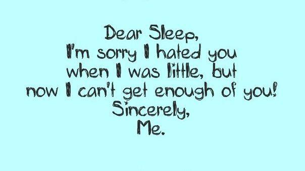 Can T Sleep Vampire Mode Grrr Sleep Quotes Funny Funny Quotes Cant Sleep Quotes Funny