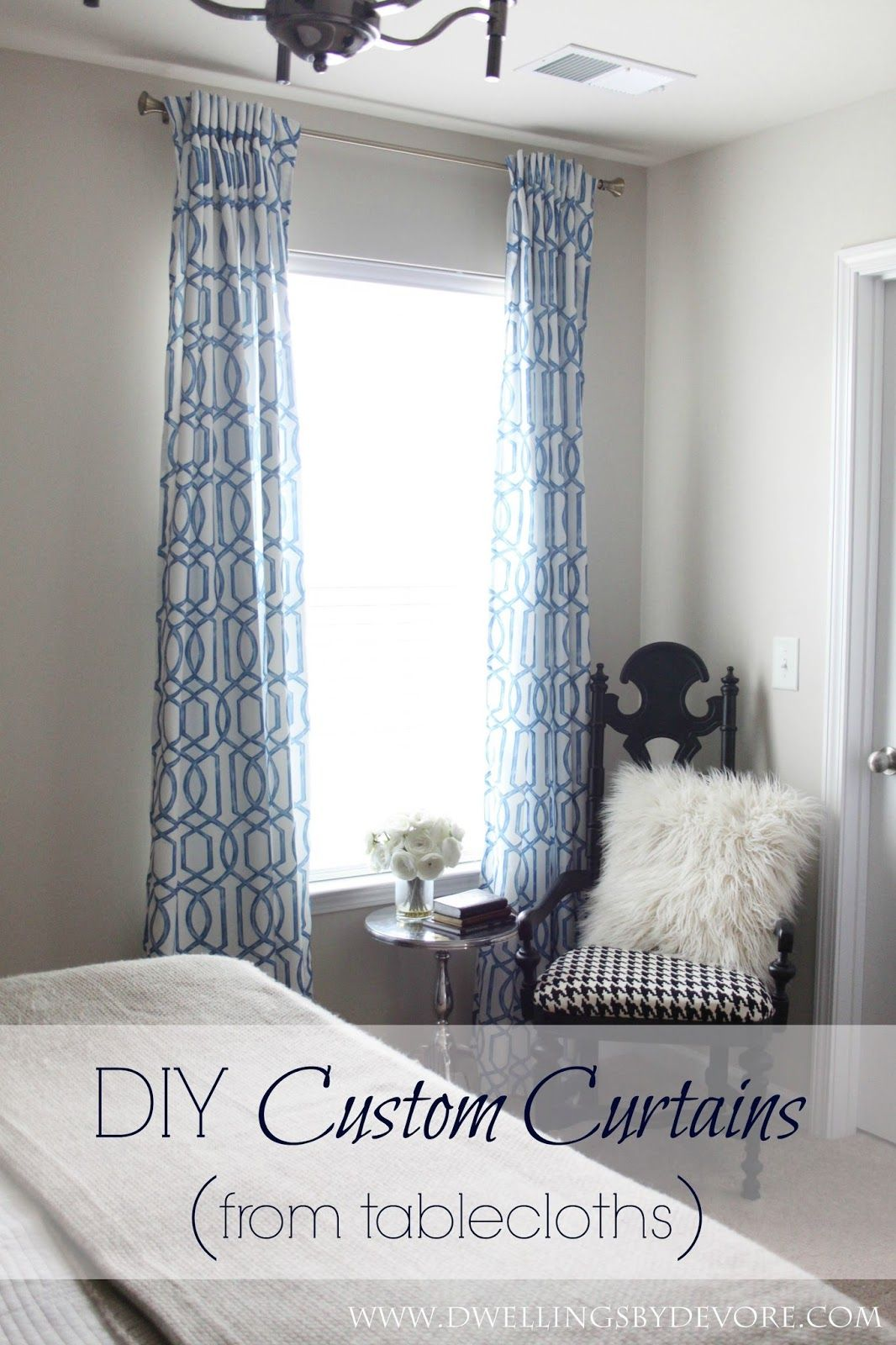 curtain custom blog hickeys curtains made guide langford