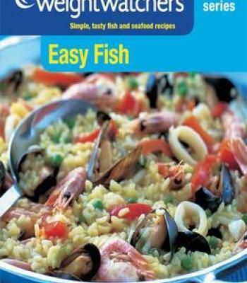 Easy fish simple tasty fish and seafood recipes weight watchers easy fish simple tasty fish and seafood recipes weight watchers mini series pdf forumfinder Choice Image