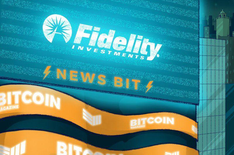 fidelity crypto trading