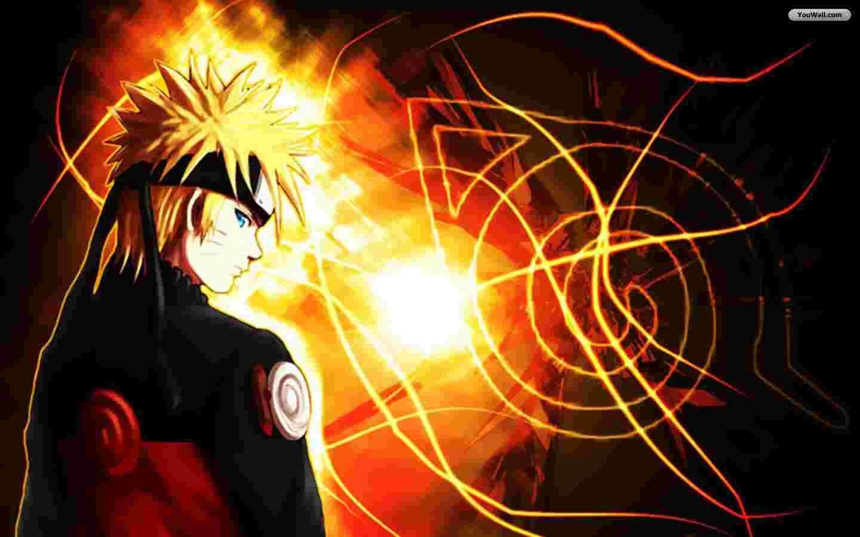 50 Naruto Ideas Naruto Naruto Shippuden Naruto Wallpaper