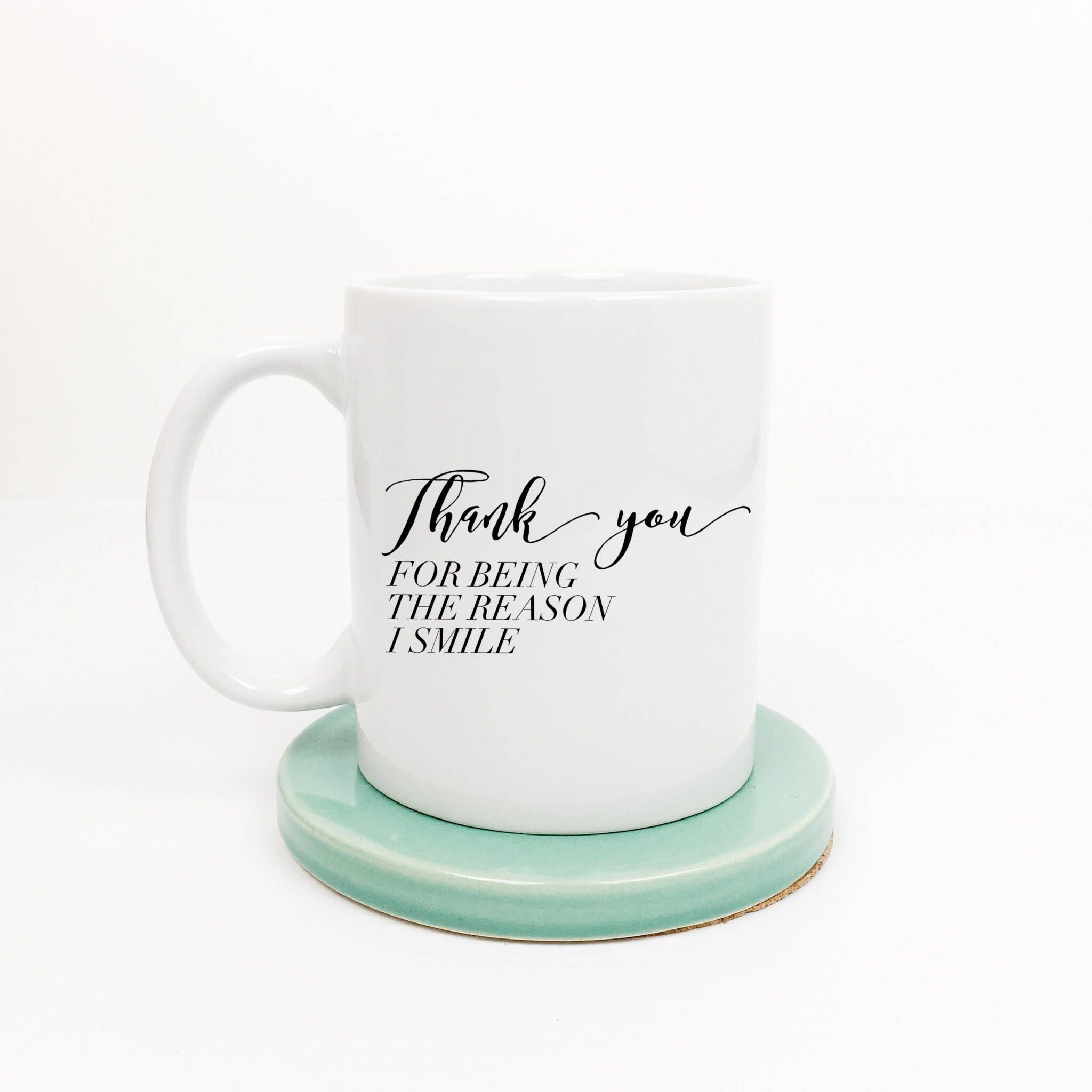 Thank You Gifts Thank You for Being Awesome Gift for Coworker Mom Boss Wife Sister Best Friend Onebttl 12oz Wine Tumbler Appreciation Gifts for Birthday Thanksgiving Christmas-Rose Gold