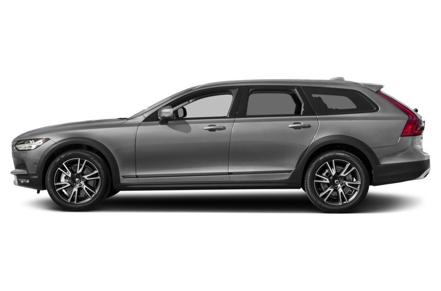 Research the 2018 Volvo V90 Cross Country MSRP, invoice price - book invoice