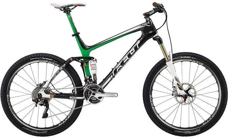FELT Virtue LTD Felt bikes, Bicycle, Felt
