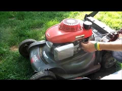 670ff74b968d4ce805806c17b8ea9b11 - Masport 4 Way Home Gardener Manual