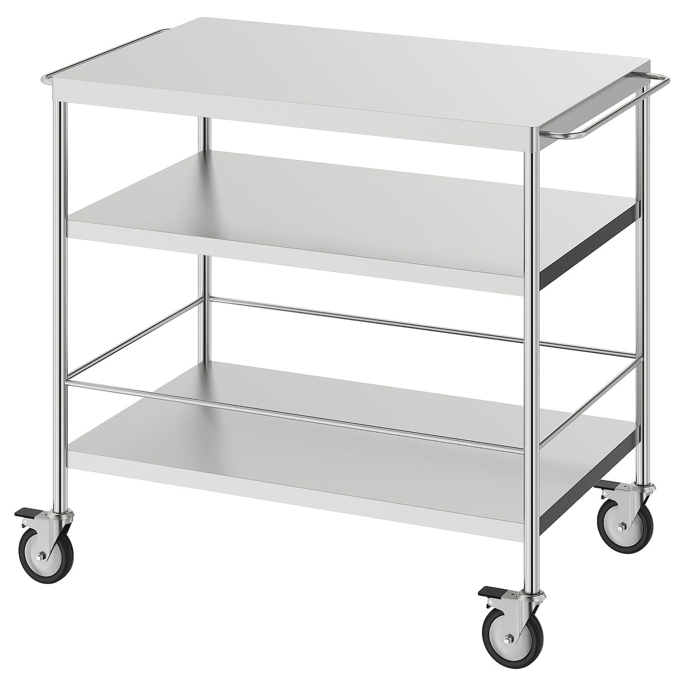 Products Kitchen Cart Kitchen Trolley Ikea