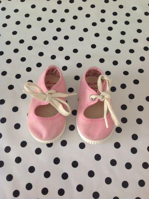 7bf7e2537e30a Baby gympen Cose Per Bambini