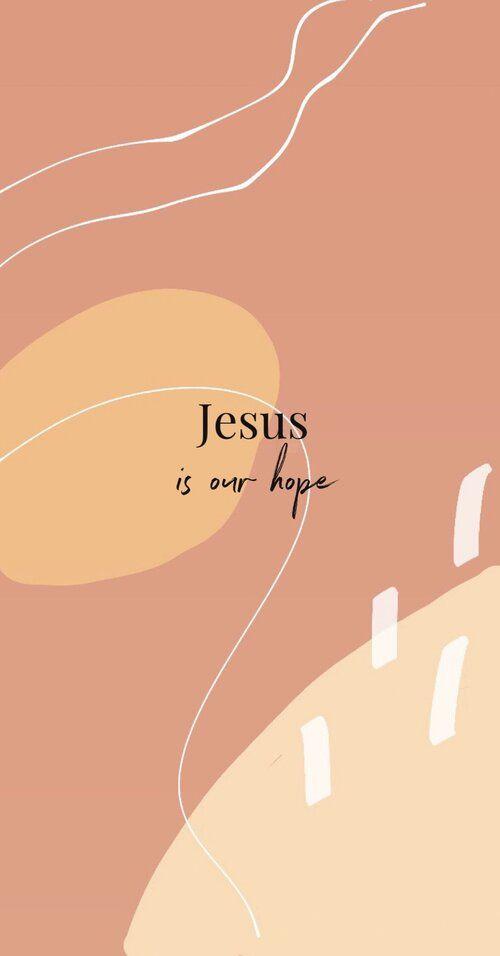 Step 1 to Reconciliation: Seek Jesus — ABIDE