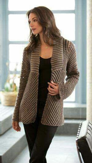1bf6190a7 Pin by Lily Ndamane on Knitting patterns