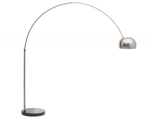 Living Room Structube Lighting Floor Lamps Arc