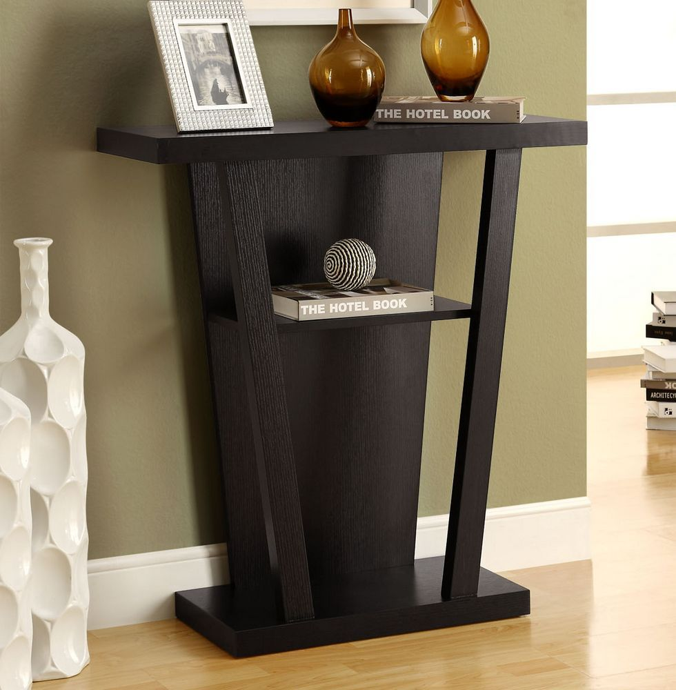 Space saving hallway furniture  Bedroom dressers under   design ideas   Pinterest
