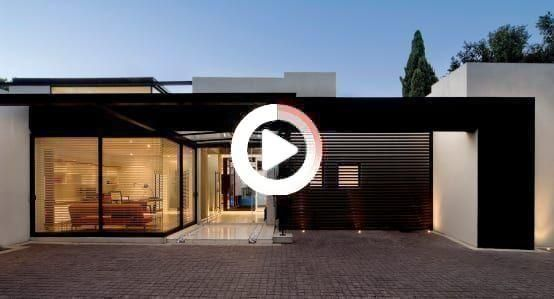 Photo of Pin on porcelana fria –  Tattoo dragon chinese awesome 57+ ideas #tattoo #tattoo…