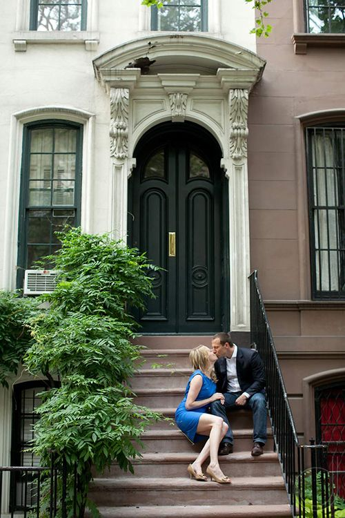 Image Result For Holly Golightly Apartment