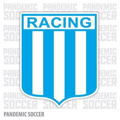 Pin En Soccer Stickers