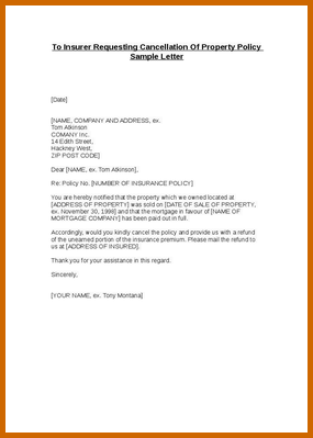 Worksheet Sample Termination Credit Card Letter Template Service