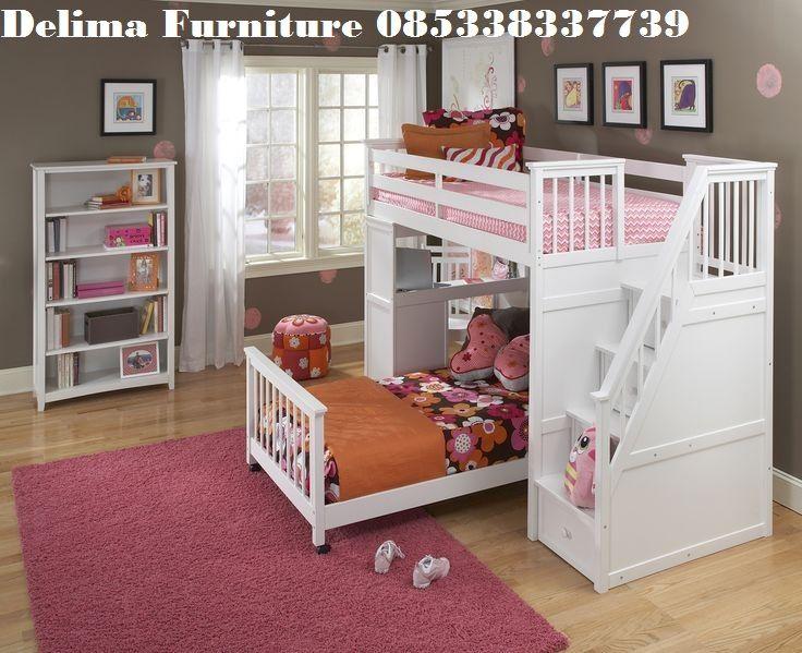 Etagenbett Zubehör Mädchen : Hochbett mit schrank und schreibtisch einzigartig etagenbett für
