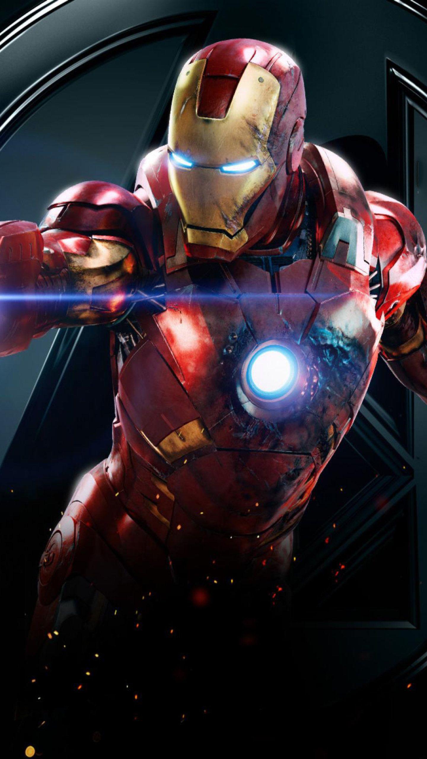 Iron Man Avengers Artwork Hd Superheroes Wallpapers Photos And