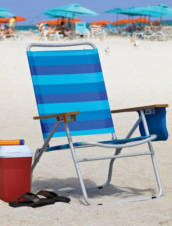 Wide Beach Chairs Best Modern Furniture