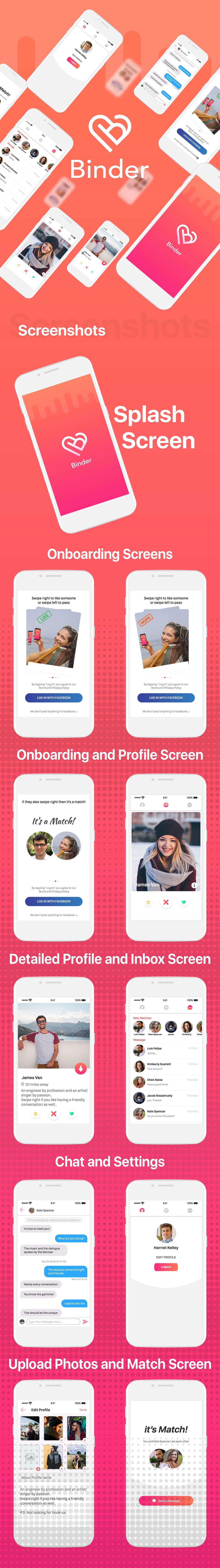 keeper dating app
