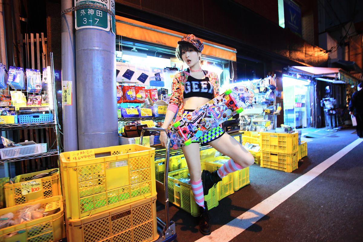 brunette-tokyo-romances-tokyo-girls-gallery-amateur