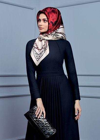 Armine Abiye Modelleri 2016 Resimleri Elbise Elbise Modelleri Tarz Elbiseler