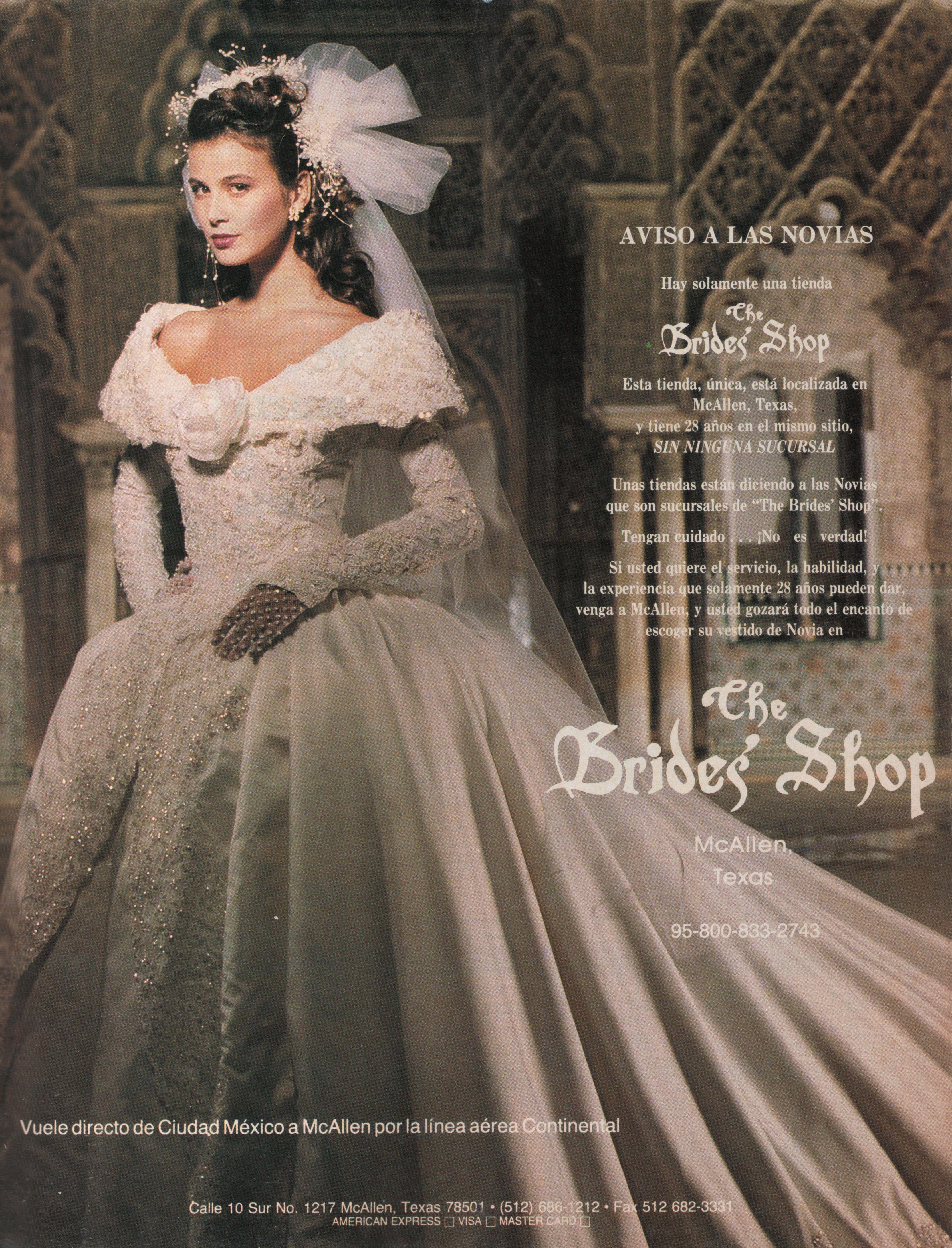 Abiti Da Sposa Anni 800.Pin Di Elena Anita Foresti Su Weddings Clothing Accessories