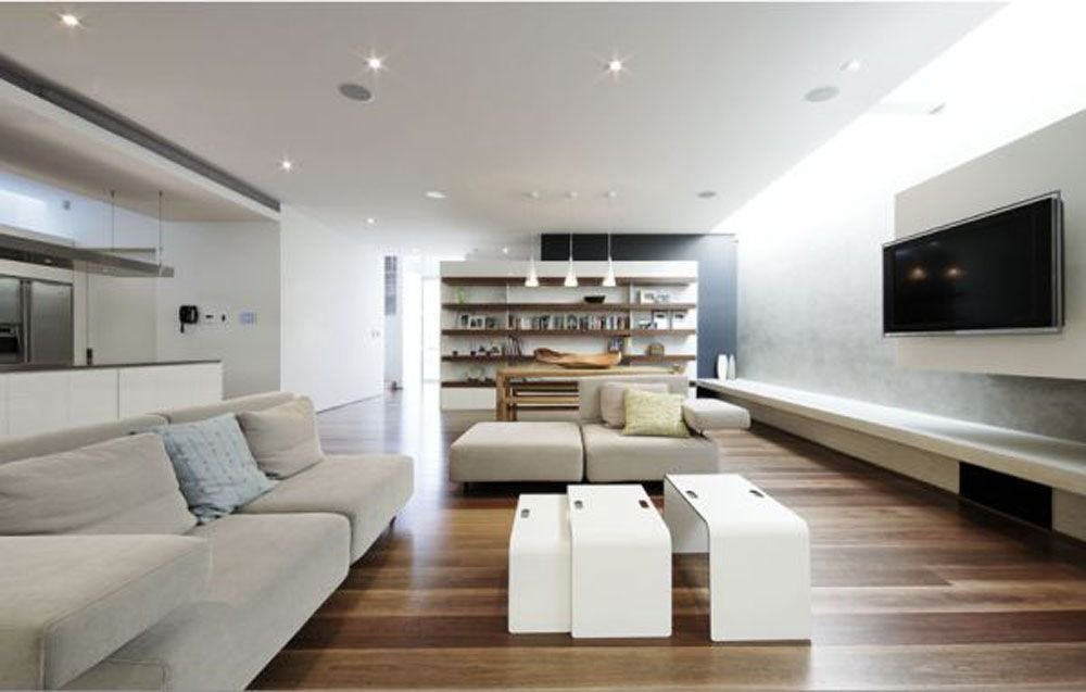 Living Room Modern Captivating 25 Photos Of Modern Living Room Interior Design Ideas  Living Inspiration Design