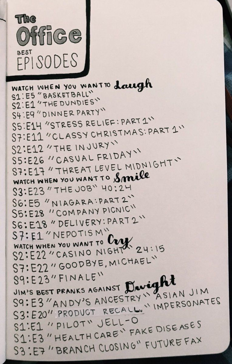 Great List I Love This Show When I Need To Unwind In 2020 Office Quotes Office Memes The Office Show