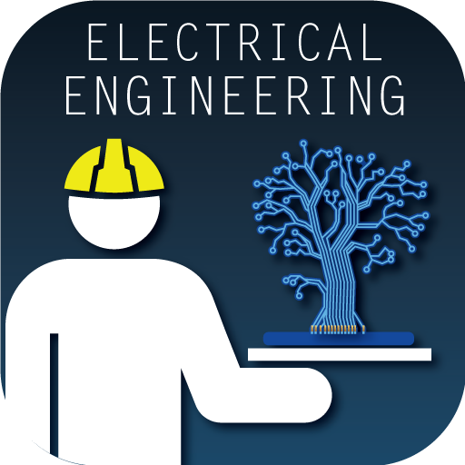 South Dakota Electrical Engineering Jobs Continuing Education