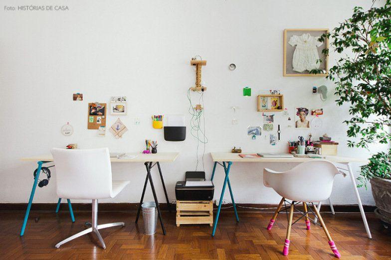 26-decoracao-escritorio-cavalete-escrivaninha