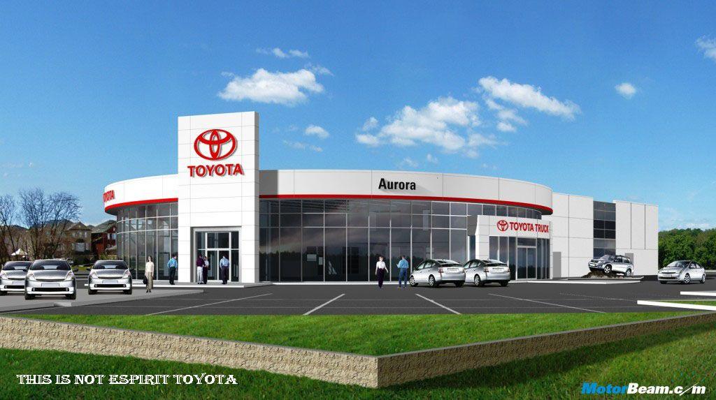 toyota fresh dealership amp new used cars truck of houston dealer