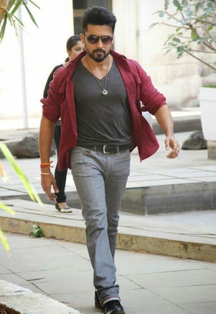 Anjan surya new look south indian actors pinterest celebrity anjan surya new look thecheapjerseys Images