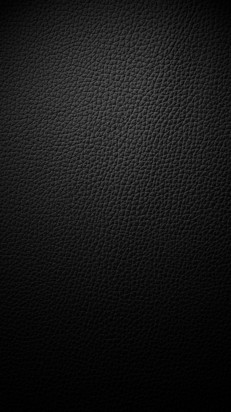 Page Mobile Phone x Leather Wallpapers HD Desktop