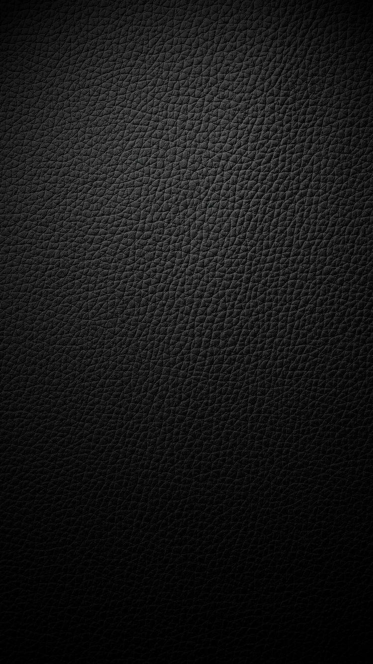 Fondos de pantalla para iphone 6 hd gratis y - Black wallpaper iphone 6 hd ...