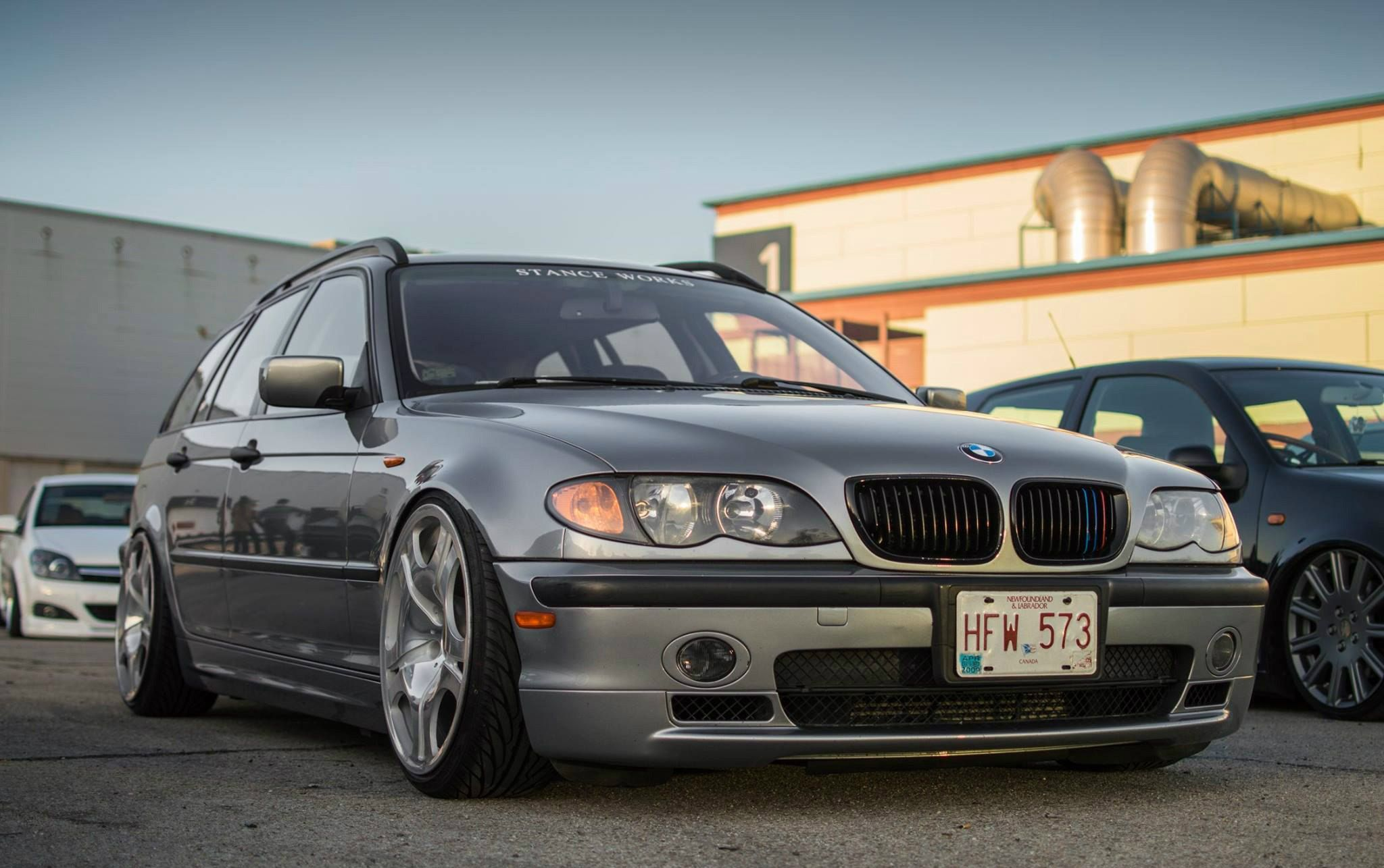 bmw e46 touring bmw pinterest bmw e46 bmw and bmw touring. Black Bedroom Furniture Sets. Home Design Ideas