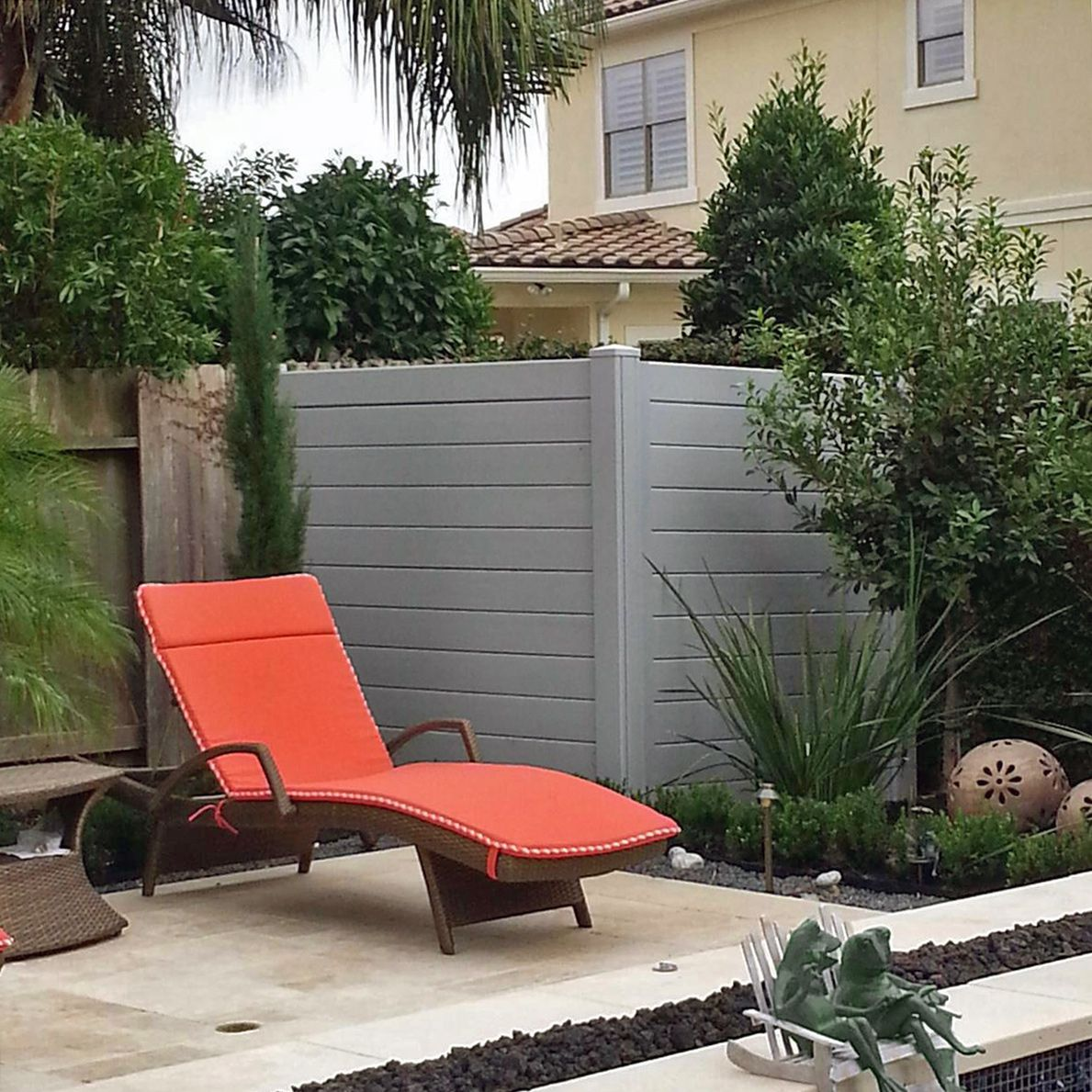 Reduce Outdoor Noise Sound proofing, Outdoor, Noise sound