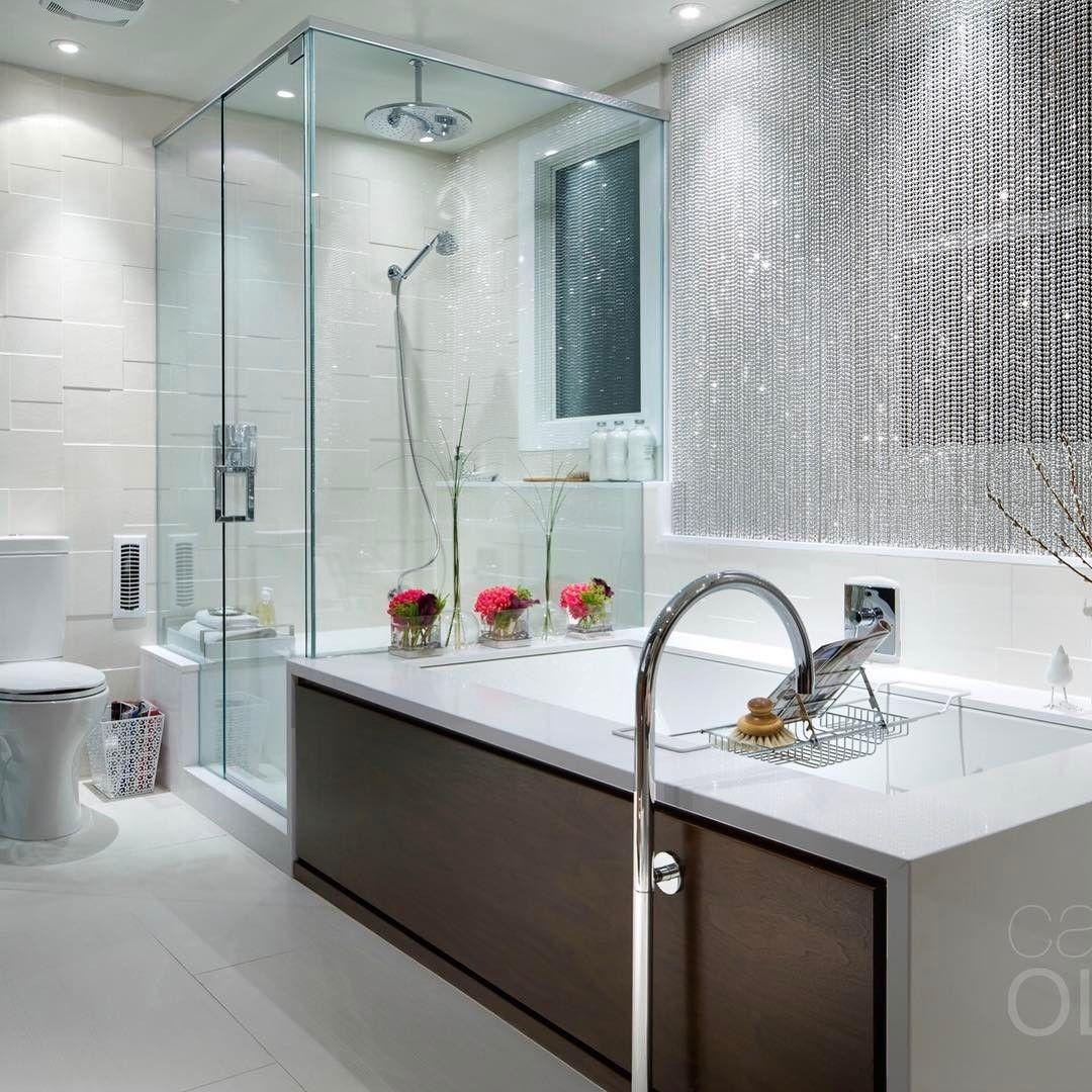 Small window ideas bathrooms   харесвания  коментара u candice olson candiceolson в