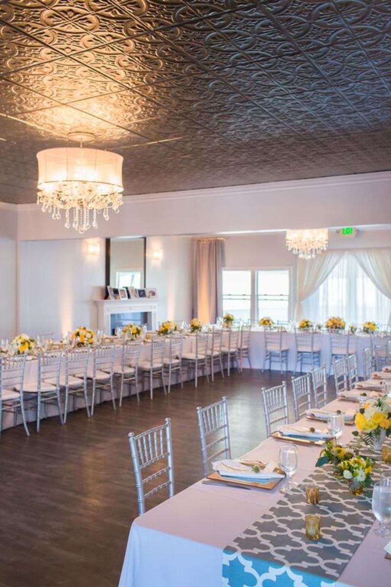 Willow Heights Mansion Weddings