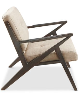 Enjoyable Richmond Lounge Chair Quick Ship Products Chair Alphanode Cool Chair Designs And Ideas Alphanodeonline