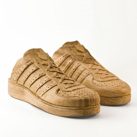 k swiss shoes katasthmata malley s chocolates hours to days