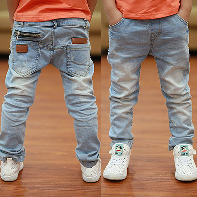 101425a1f0 Light Blue Skinny Jeans Boys Price: 22.00 & FREE Shipping #boysclothes