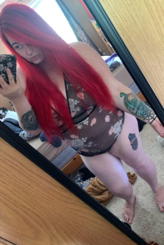 #me#selfie#myself#girlswithtattoos#guyswithtattoos#nerd#pokemon#girlswithink#greeneyes#makeup#tattoo#imavaincunt