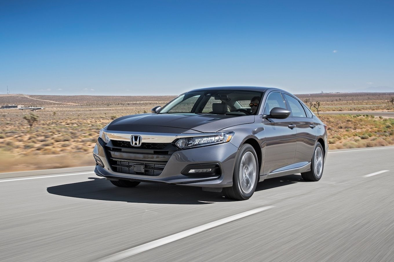 Nouveau 2020 Honda Accord 2.0 T Honda accord, 2018 honda