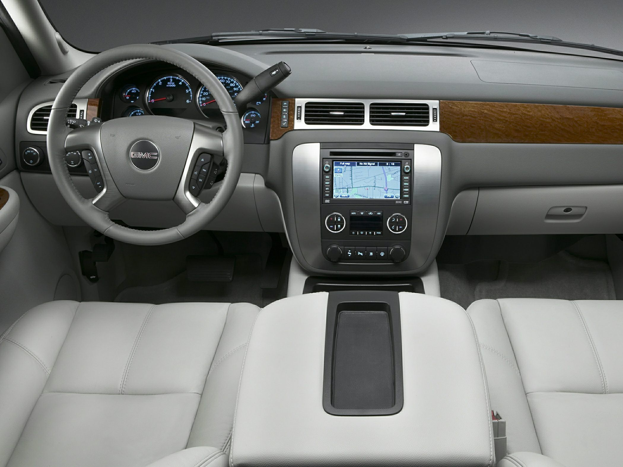 for sale ga in cars kennesaw com used yukon img new gmc auto and