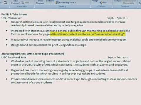Resumes 101 Accomplishment Statements Career Job Search Pinterest - resume accomplishment statements examples