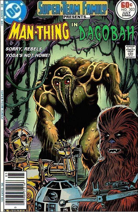 marvel comics crossovers